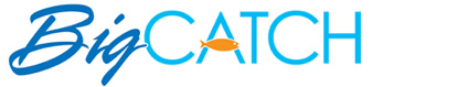 bigcatch_text