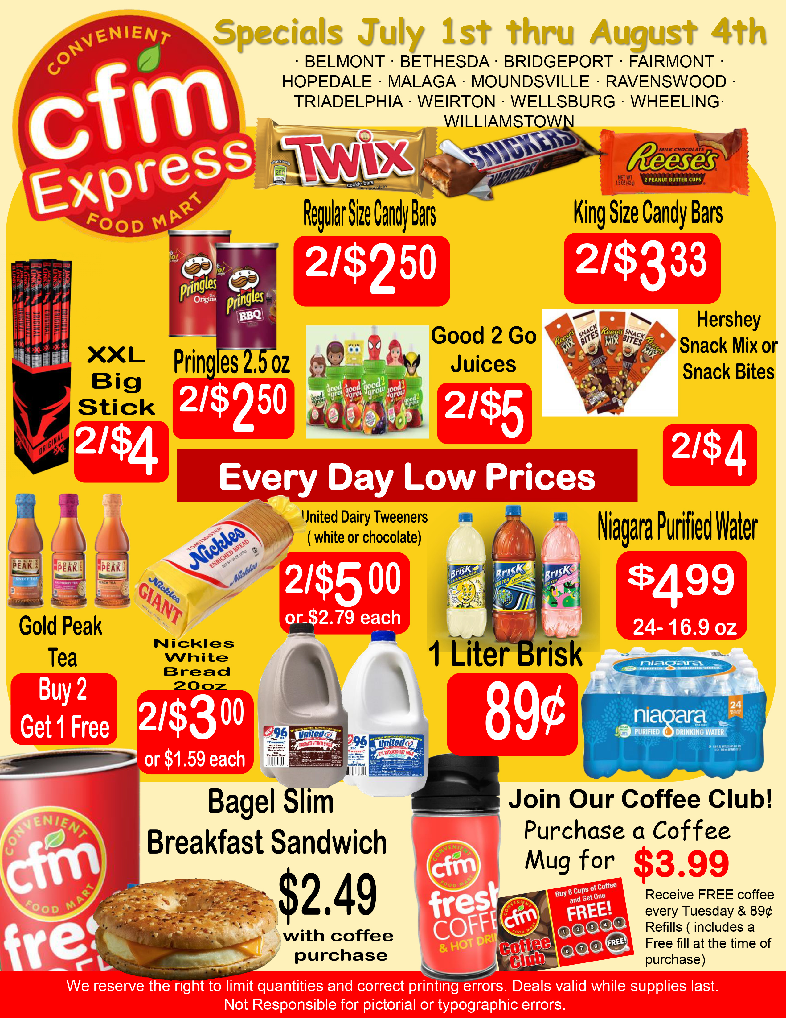 CFM-Express-Base-Signs-July-2019